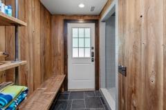 037_Pool-Shower-Entrance