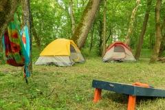 campsite-4